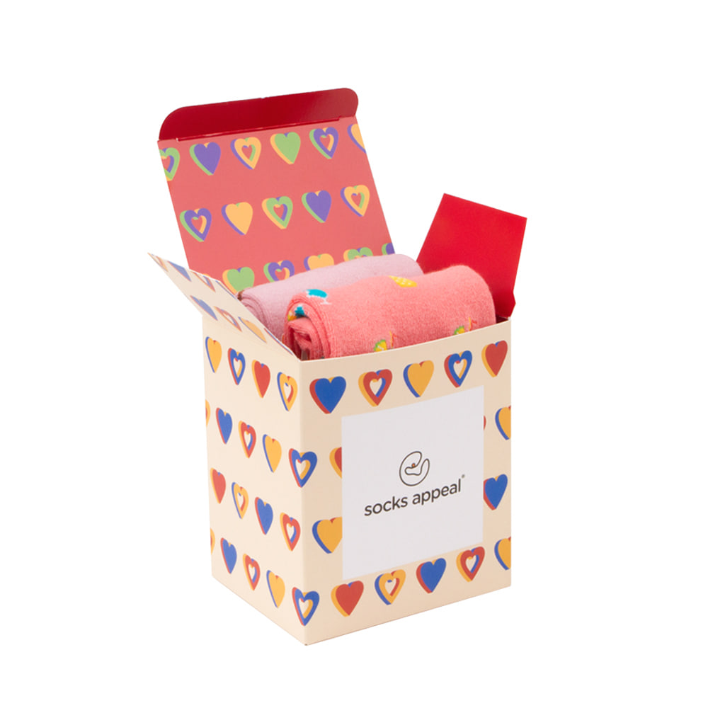 love box(2pcs)