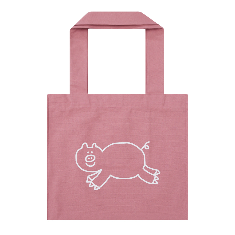 INAP bag pig (EVENT 20% OFF)