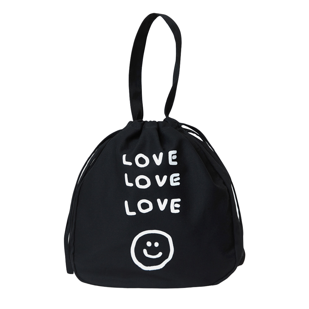 INAP bucket love (OPEN EVENT 10% OFF)