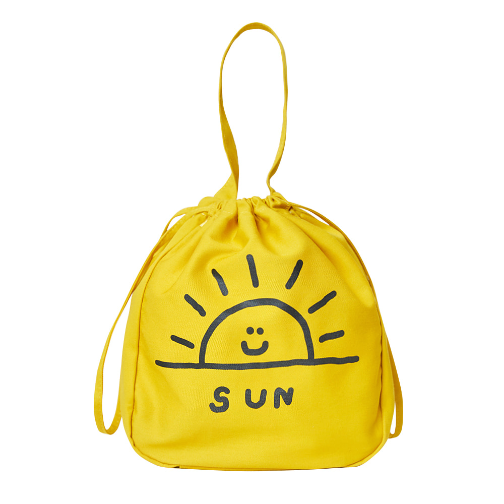 INAP bucket sun (OPEN EVENT 10% OFF)